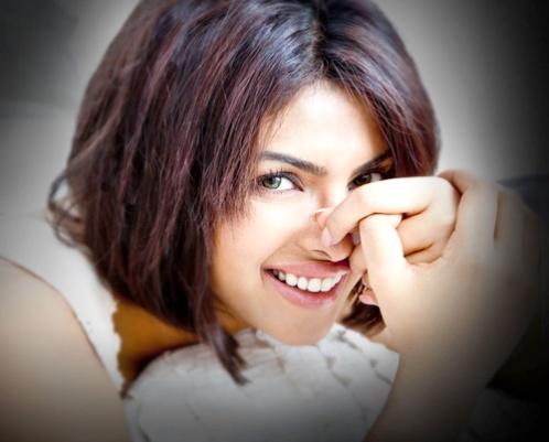 Priyanka-chopra-short-hair-photo